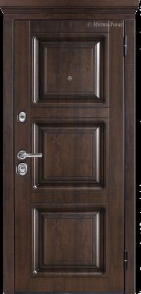 Дверь входная M705/3