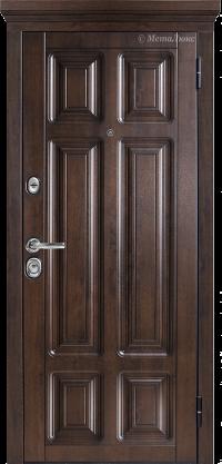 Дверь входная M706/2