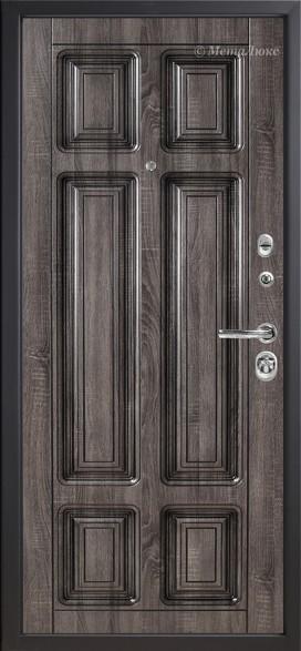 Дверь входная M706