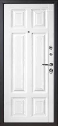 Дверь входная M706/3