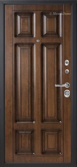 Дверь входная M706/4