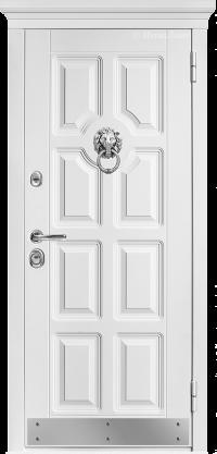 Дверь входная M707