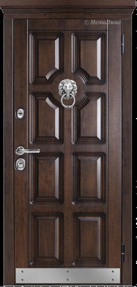 Дверь входная M707/2