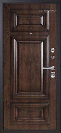 Дверь входная M708/1