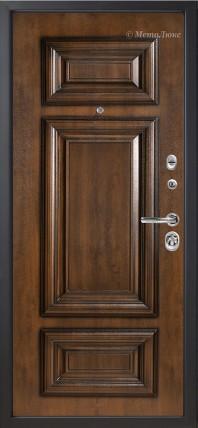 Дверь входная M708