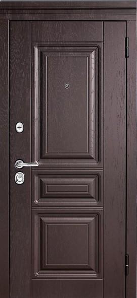 Дверь входная M709
