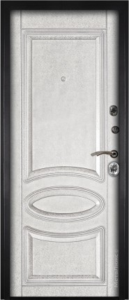 Дверь входная M71/2