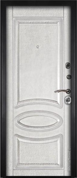 Дверь входная M71/3