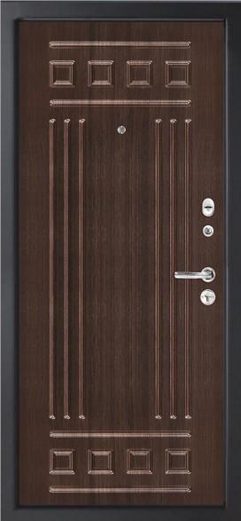 Дверь входная M720