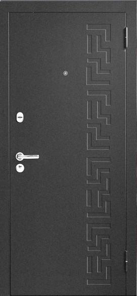 Дверь входная M728