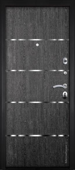 Дверь входная M74