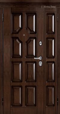 Дверь входная M801