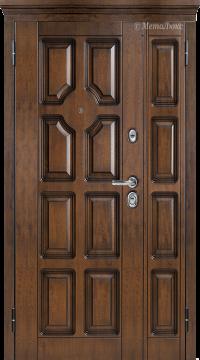 Дверь входная M801/3