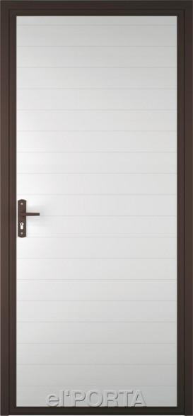 Дверь входная МИЛЛЕНИУМ