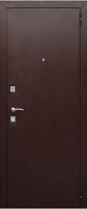 Дверь входная Доминанта