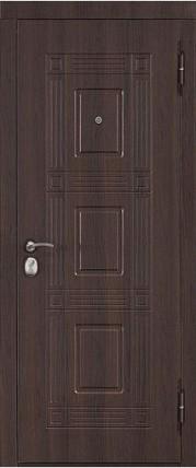 Дверь входная Гарда Виктория