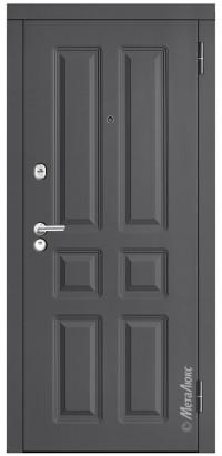 Дверь входная М354