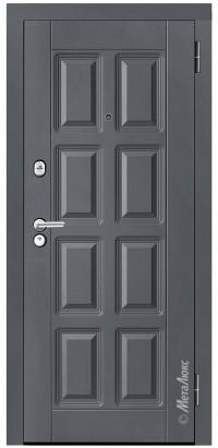 Дверь входная М396/1