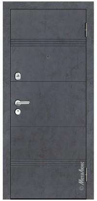 Дверь входная М397