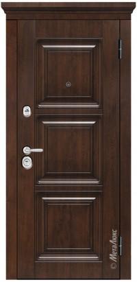 Дверь входная Альянс М705/3