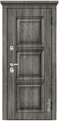 Дверь входная Альянс М705/4