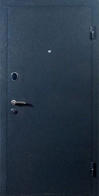 Входная дверь City MDF 4mm