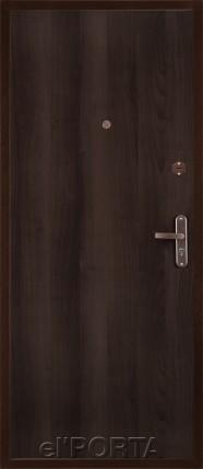 Дверь Ультра Про Венге