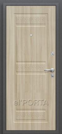 Дверь ТРИО ШИМО СВЕТЛЫЙ