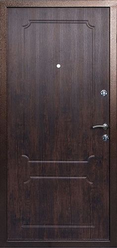 Входная дверь City-02