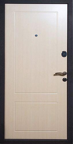 Входная дверь City MDF 10mm
