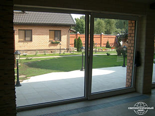 Купить окна в Минске